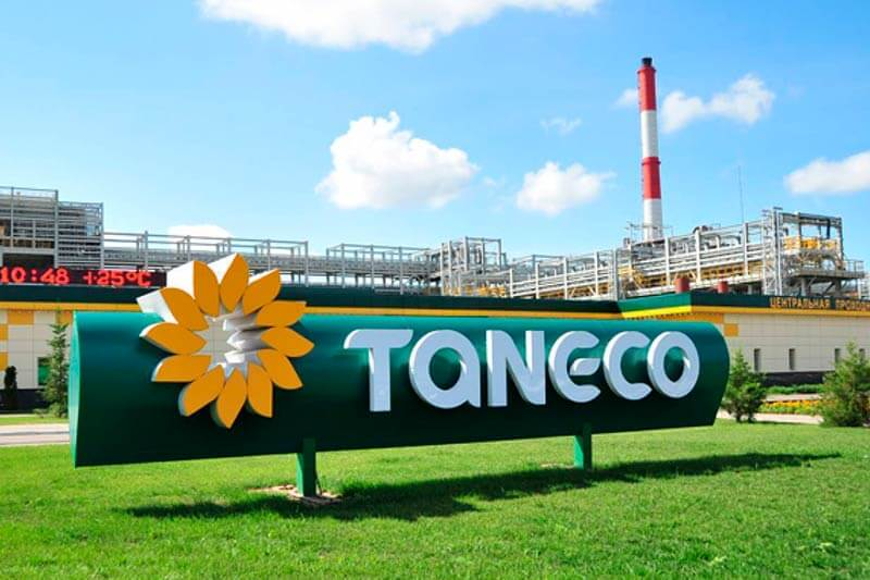 taneco-1